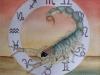 Sternzeichen Skorpion (zu verkaufen)