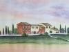 Toskana 15 (zu verkaufen)