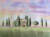 Toskana 16 (zu verkaufen)