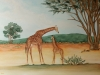 Afrika 2 (zu verkaufen)