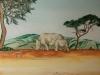 Afrika 3 (zu verkaufen)