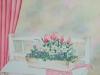Blumenkistchen (verkauft)