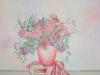 Blumenstrauss 1 (verkauft)