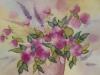 Blumenstrauss 2 (zu verkaufen)
