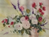 Blumenstrauss 3 (verkauft)