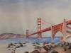 Golden Gate Bridge (zu verkaufen)