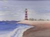 Leuchtturm 1 (verkauft)