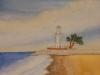 Leuchtturm 2 (verkauft)