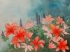 Lilien (verkauft)