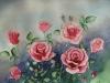 Rosen 1 (nicht verkäuflich)