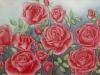 Rosen 4 (zu verkaufen)