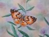 Schmetterling 6 (zu verkaufen)