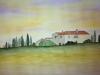 Toskana 13 (zu verkaufen)