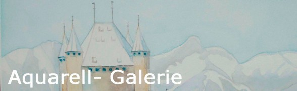 Banner_mit_Schloss_Thun
